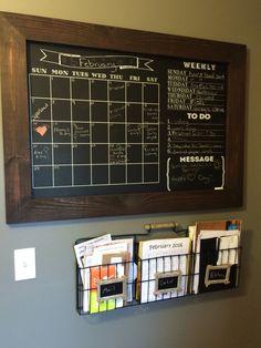 weekplanner.jpg