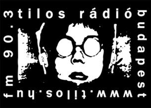 tilos-radio-logo_kicsi02.jpg