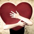 Miért olyan nehéz szeretni magunkat?