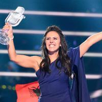 Miért Jamala nyerte az Eurovíziós dalversenyt?