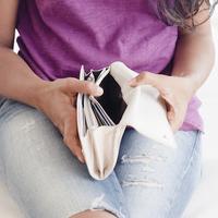 7 bizonyíték arra, hogy az alkalmazotti fizetésed olyan, mint a drog