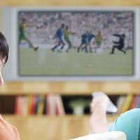 11 tipp, hogyan éld túl a foci EB-t!