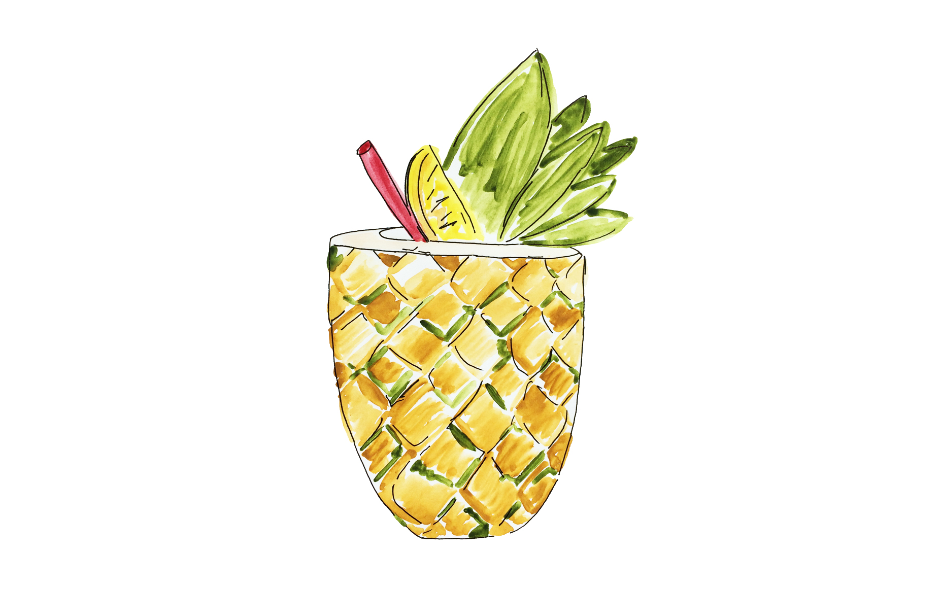 cocktail-pineapple.jpg