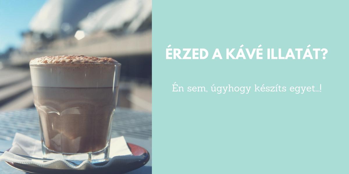 e_rzed_a_ka_ve_illata_t-.png