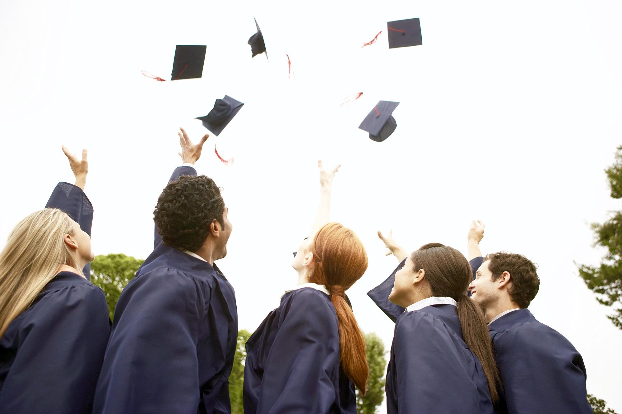 graduate2.jpg