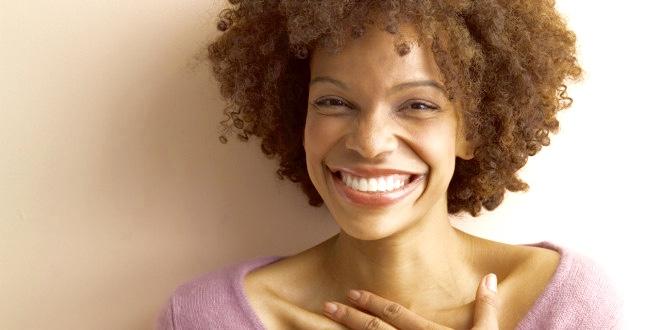 grateful-woman-660x330_1.jpg