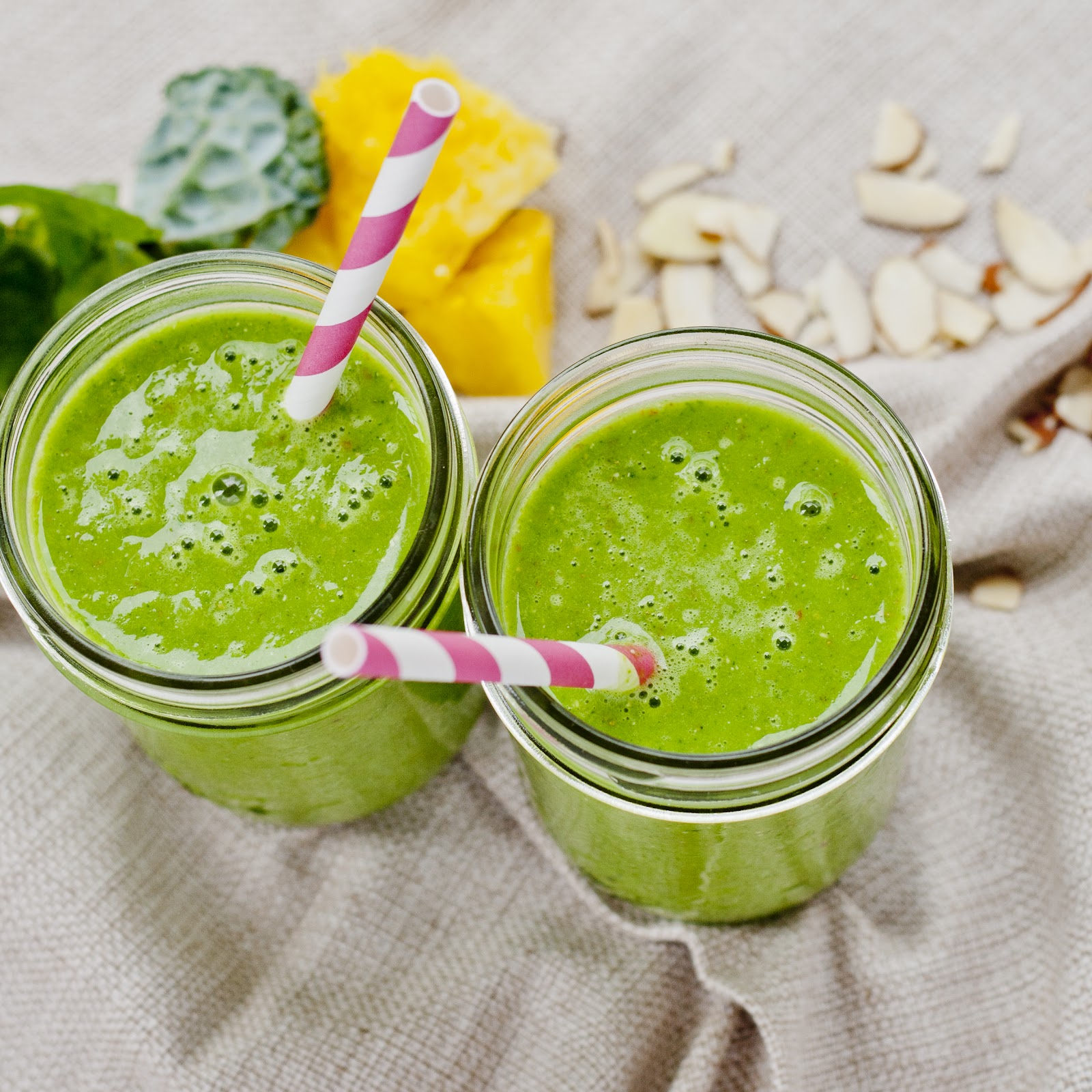 green-smoothie-for-weightloss.jpg