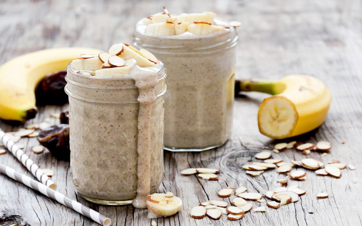 roasted-banana-smoothie-featured.jpg