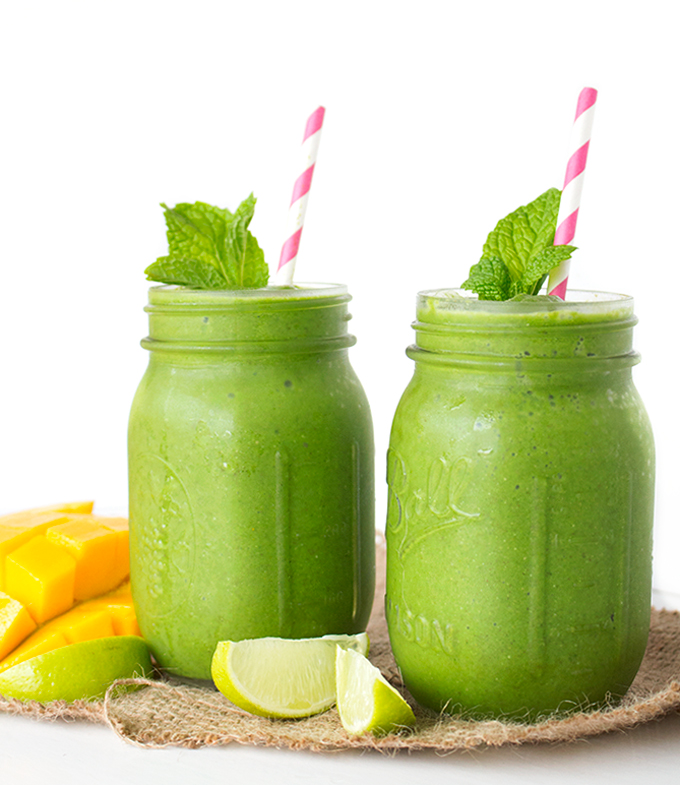 tropical-mint-green-smoothie2.jpg
