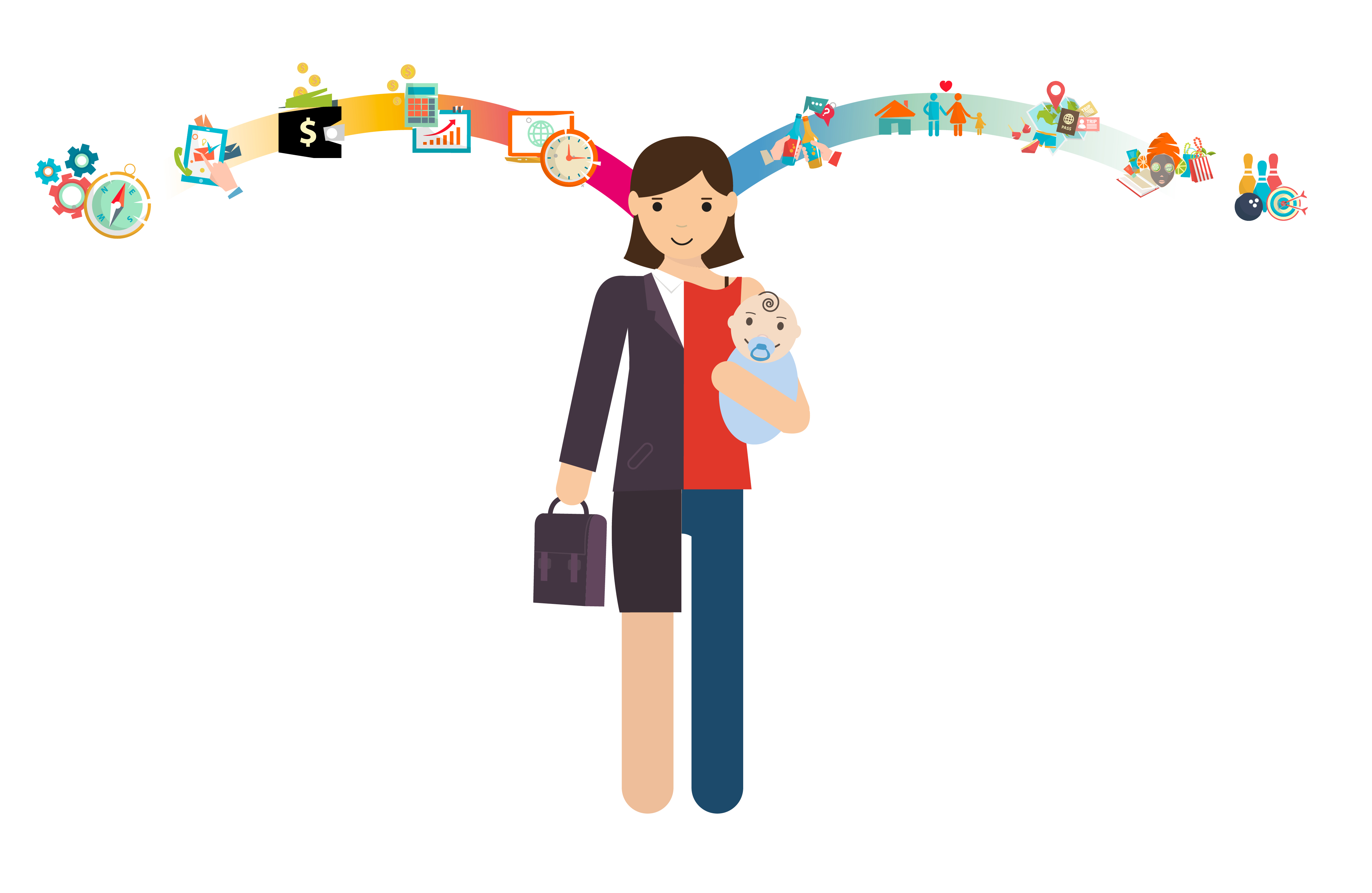 work-life_comp_together.jpg