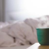 Miért kelsz fel reggel az ágyból?