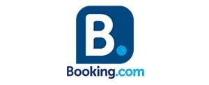 bookingnoback2.jpg