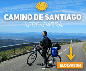 camino_kerekparral_ad1.jpg