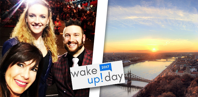 ilyen_volt_a_wake_up_day_600x314_fbog2.jpg