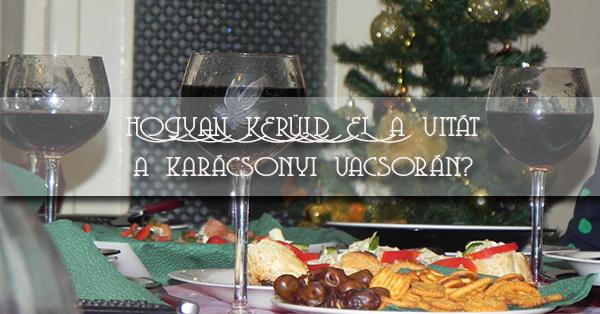 karacsonyi_vacsora_vita_600x314.jpg