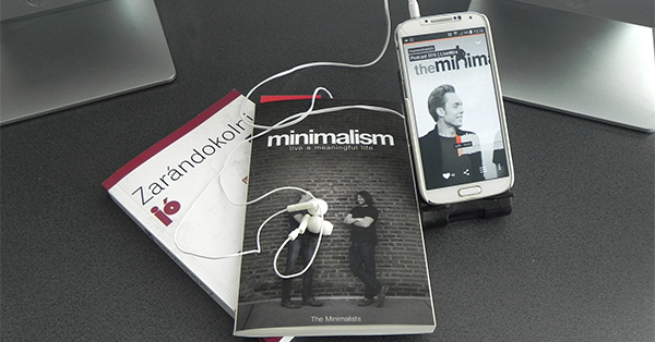kerekparral_az-el_caminon_minimal_podcast.jpg