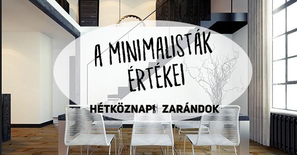minimalistak_ertekei_2_600x314.jpg
