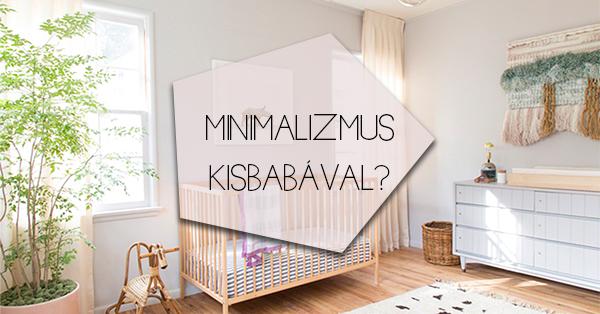 minimalizmus_kisbabaval1.jpg