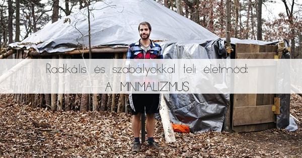 radikalis_szabalyokkal_teli_eletmod_minimalizmus_og600x314.jpg