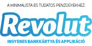 revolut_logo1.jpg