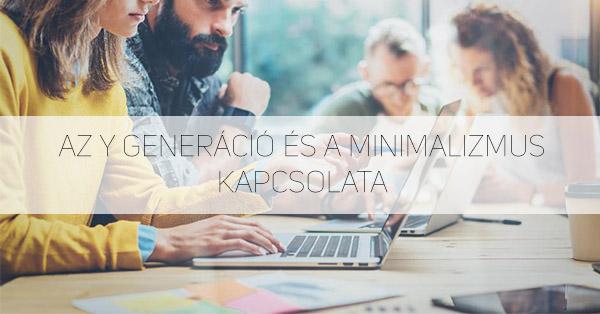 y_generacio_minimalizmus.jpg