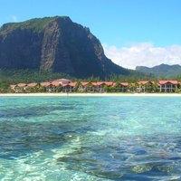 Irány Mauritius, irány az Éden!