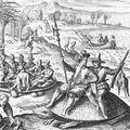 Fordulatokkal teli ötszáz év