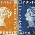 Kontár munkából a bélyeggyűjtők álma