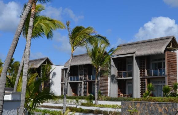 long_beach_mauritius.JPG