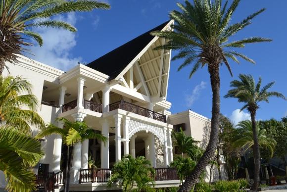 residence_mauritius.JPG