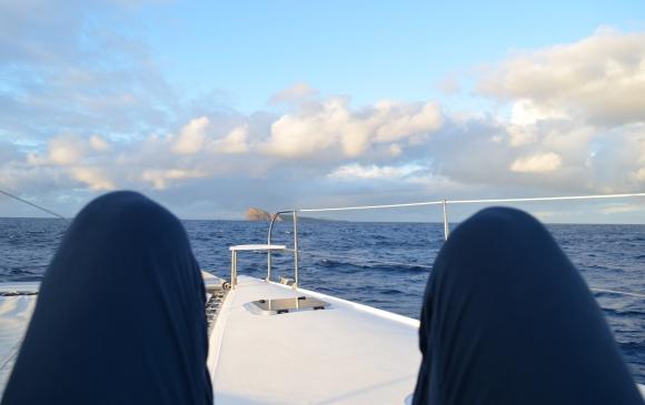 sailing_indian_ocean.JPG
