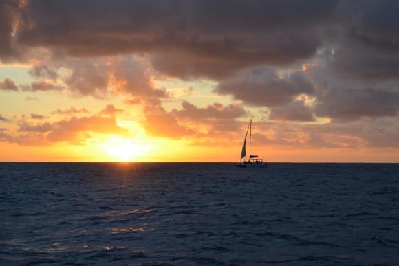 sunset_indian_ocean.JPG
