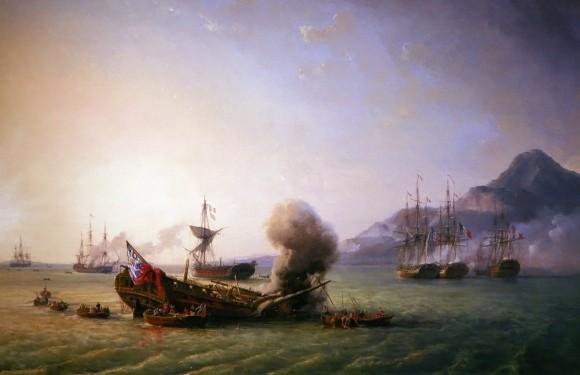 Grand_Port_1810.jpg