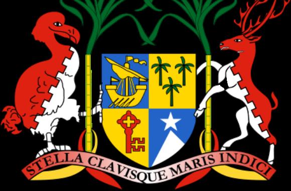 mauritiuscimere.png
