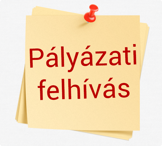 palyazati_felhivas.png