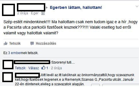 parkolas_1.png