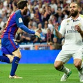 Elrajtolt a La Liga 34. fordulója