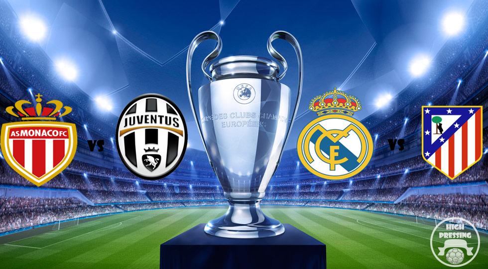champions-league-final_1.jpg