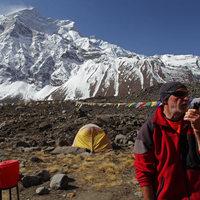 Miért menekülnek az Annapurnáról az expedíciók?