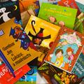 Könyves bevásárlólista -nem csak külföldön élő magyaroknak