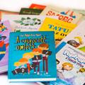 Könyves bevásárlólista -nem csak külföldön élő magyaroknak II.