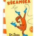 Dr. Seuss: Rókamóka