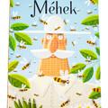 Piotr Socha: Méhek