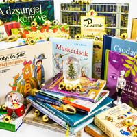 Karácsonyi bevásárlólista