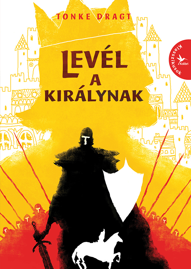 level-a-kiralynak.jpg