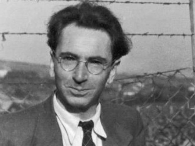 Viktor E. Frankl - Mi a hipnózis?