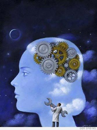 A pszichoterápia meghatározása (folyt.)