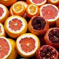 A legtöbb vitamin felesleges, ám vannak olyanok, melyeket szedni kell