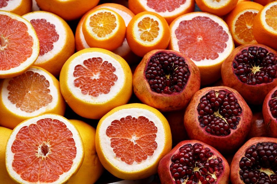 citrus-1150025_960_720.jpg