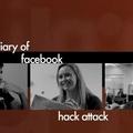 Bepillantás a Facebook életébe